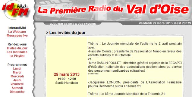 IDFM 29-03-2013