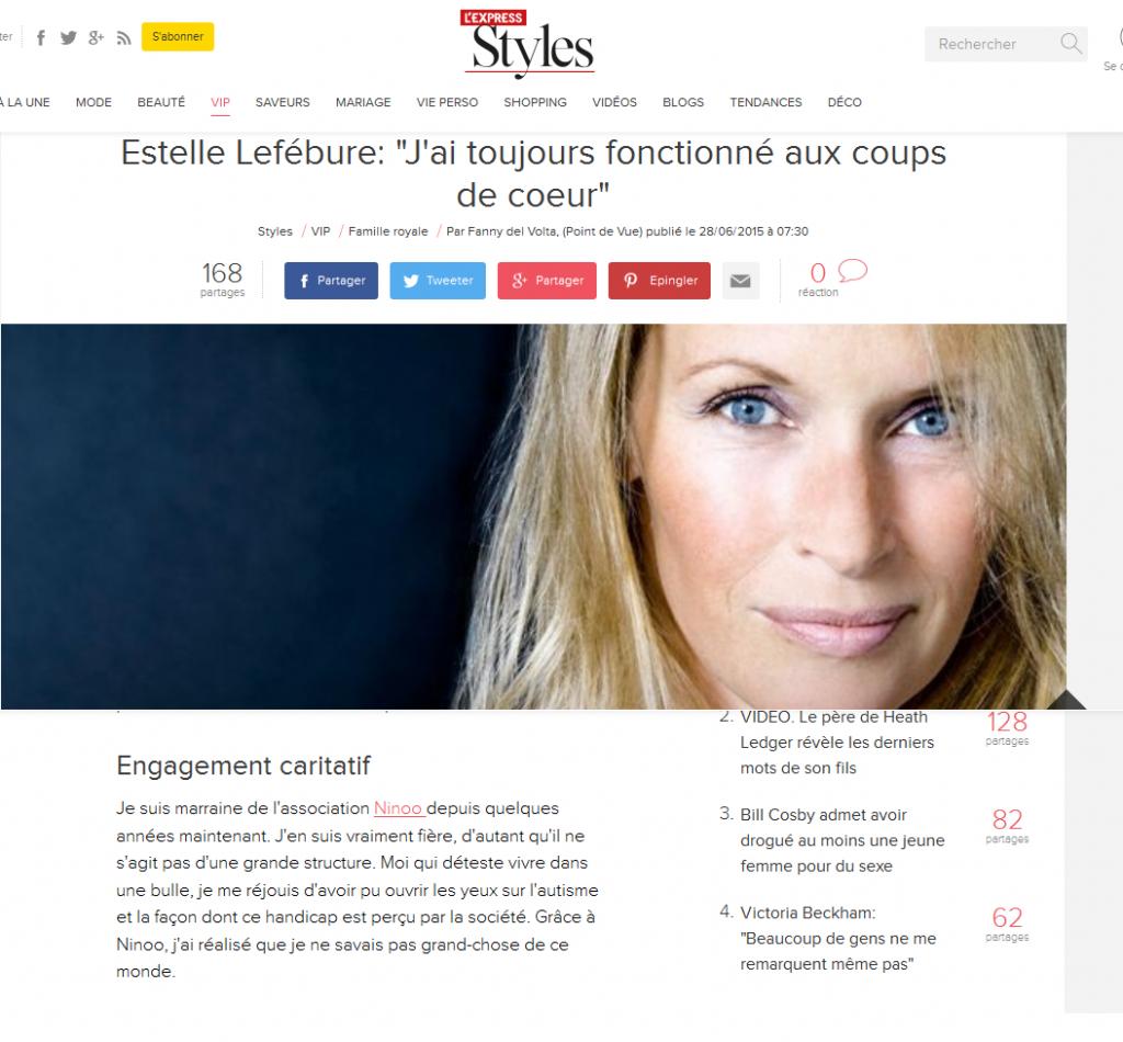 l'express styles 07.07.2015