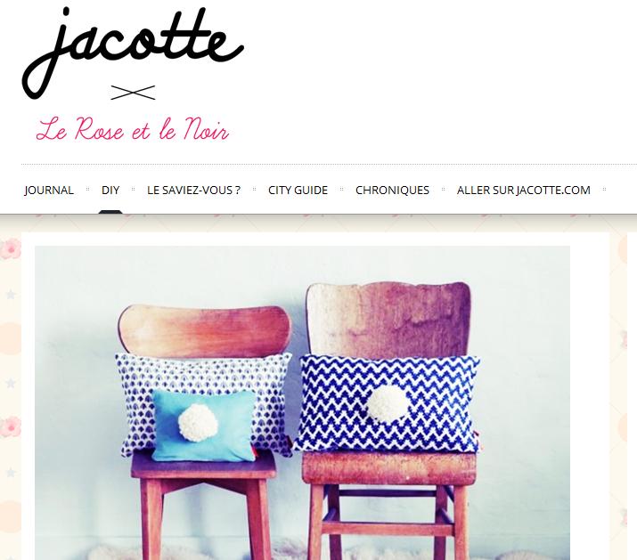 19-12-2013 blog.jacotte