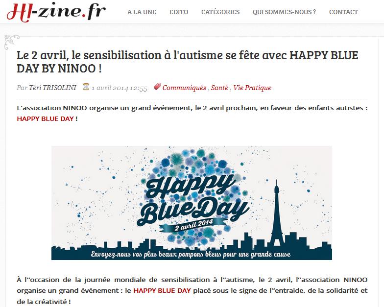 Hi-Zine.fr 1-04
