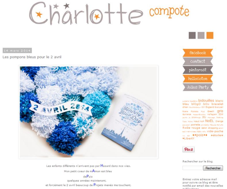 charlotte compote 14-03