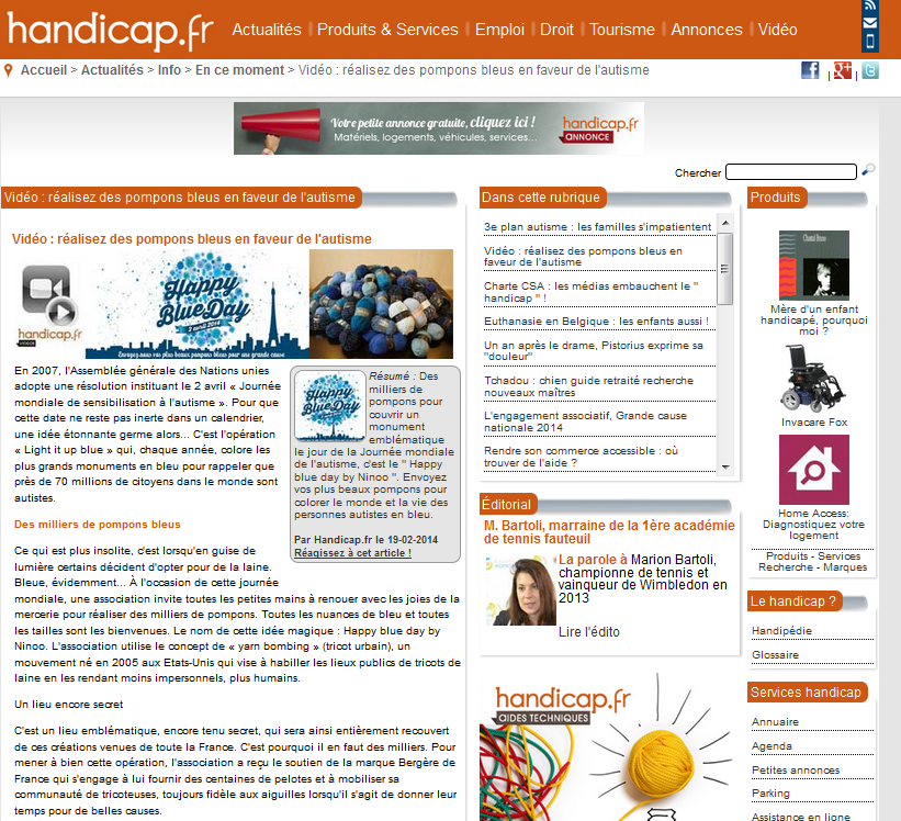handicap.fr 19-02-2014