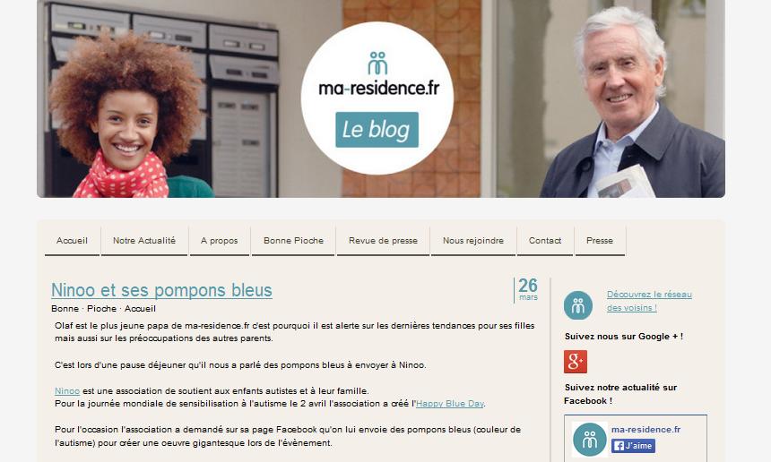 ma-residence.fr 25-03