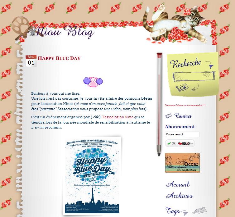 miou blog 1-02-2014