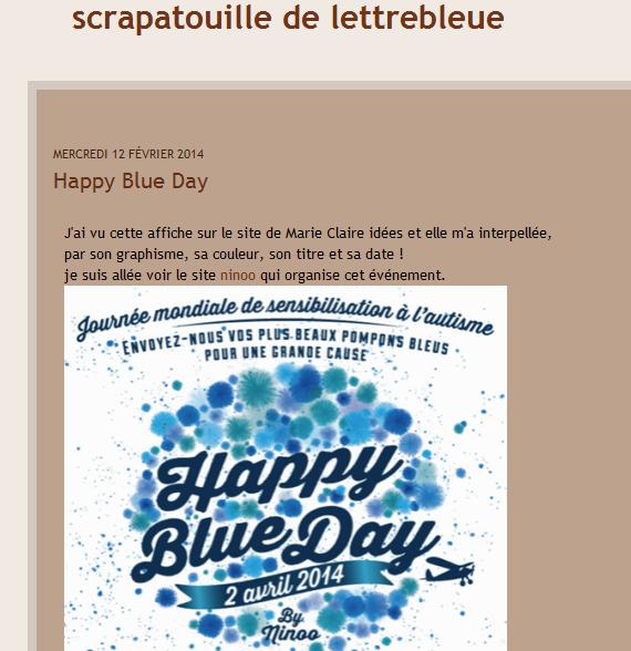scrapatouille de lettrebleue 12-02-2014