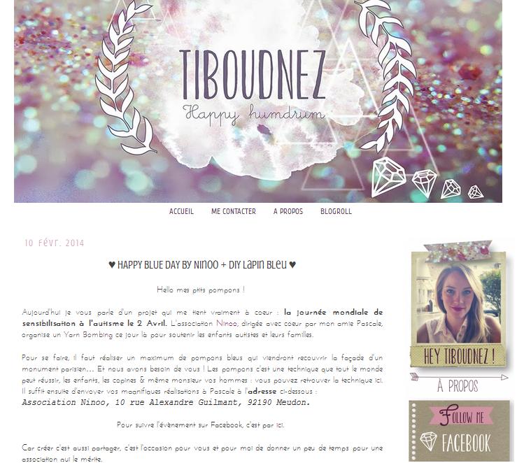 tiboudnez 10-02-2014