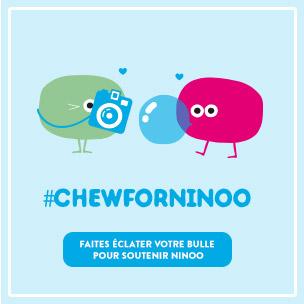 chewninoo