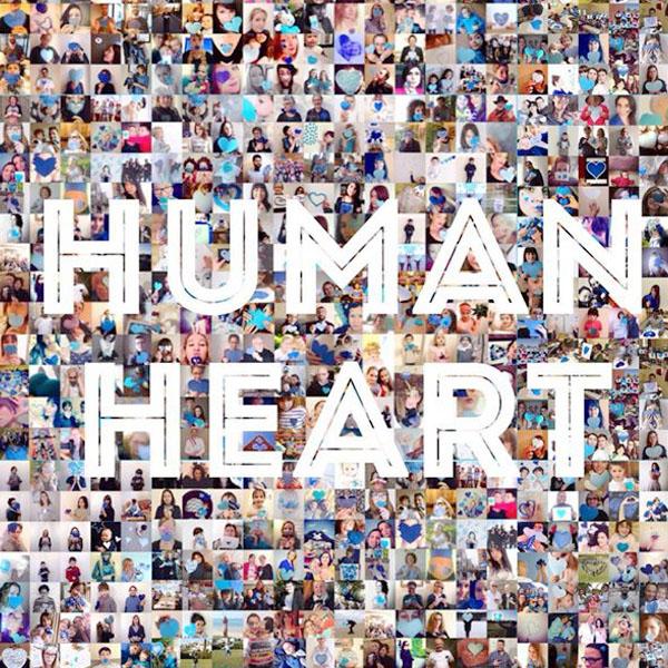 event-human-heart-1