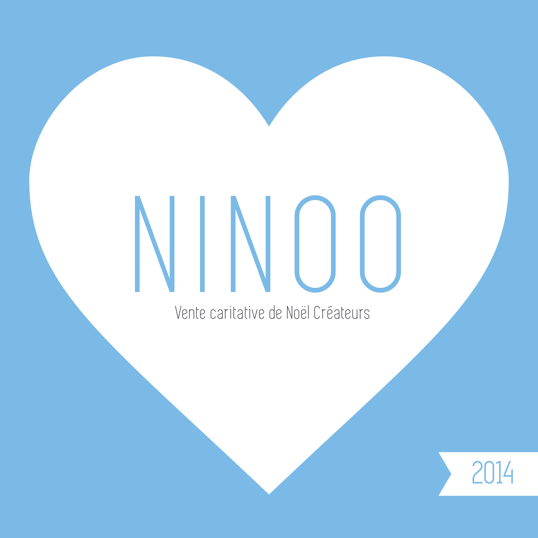 ninoo_venteweb_une