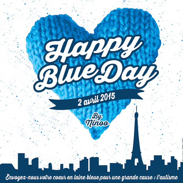 happyblueday2015