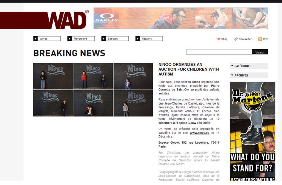 wad-noel